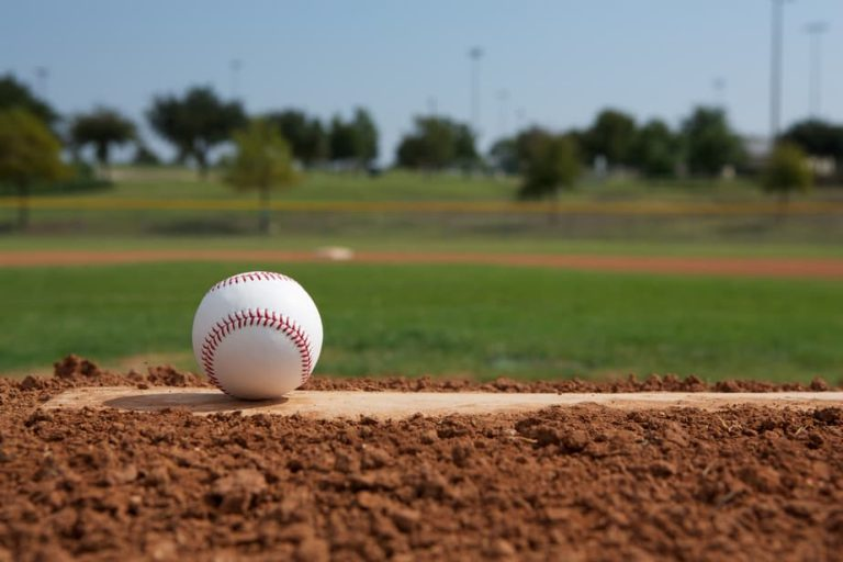 How to Build a Pitching Mound in your Backyard: A Simple Guide 2020