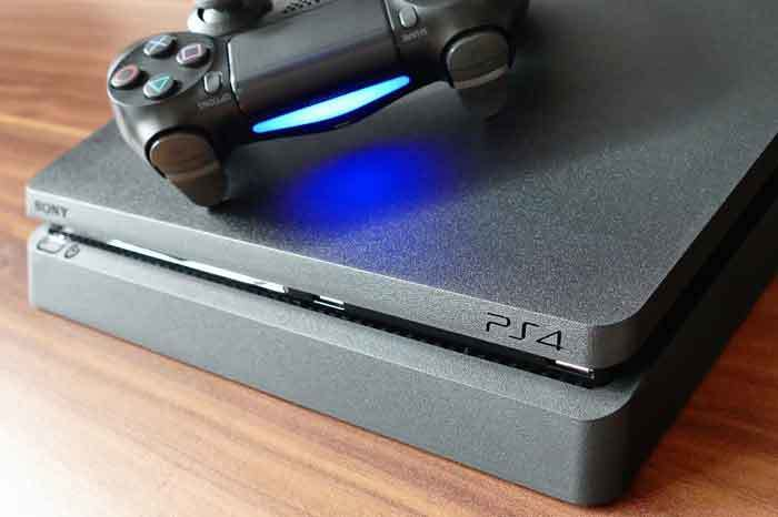 PS4 Fan Loud: Here's Why & How to Fix the Noise