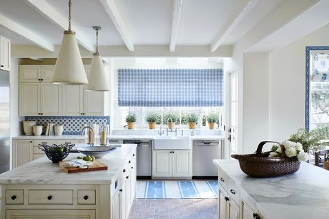 15 Kitchen Window Decorating Ideas that will inspire you.