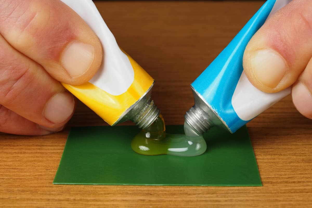 Awesome Food Safe Glues for Your Kitchen