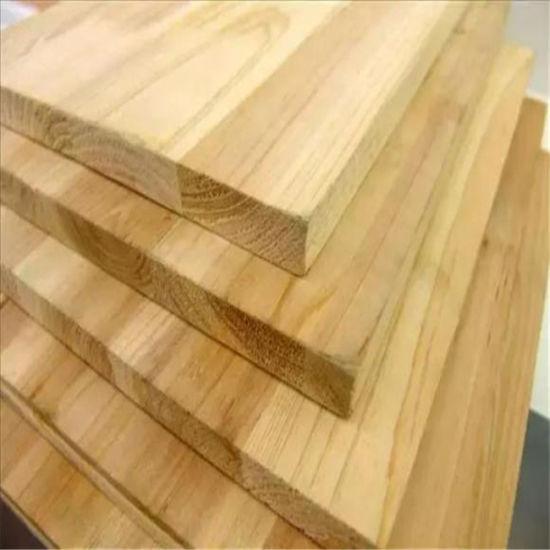 Finger Joint Pine