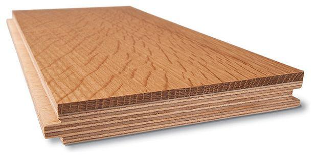 MDF Vs. Solid Wood? When to Use? Which Is Better?