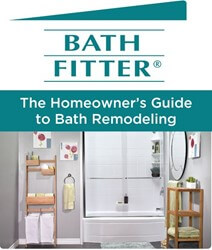 Who Is the Bath Fitter