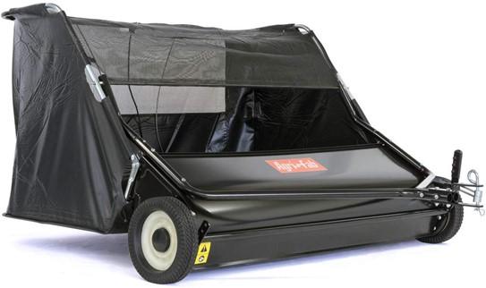 Agri – Fab Inc. 45 – 0546 Lawn Sweeper