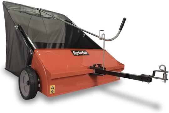 Agri - Fab 45 - 0492 Lawn Sweeper