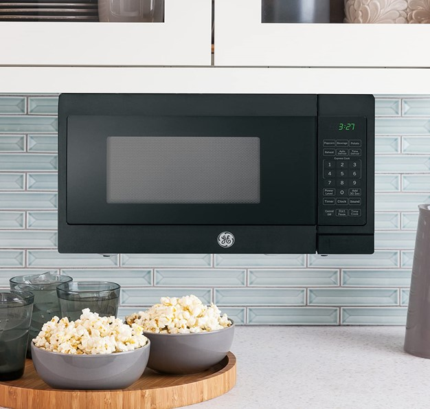 Buying Guide for Microwave – What to Look for