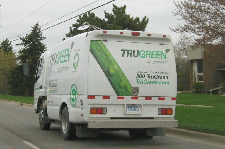 How Much Does TruGreen Cost