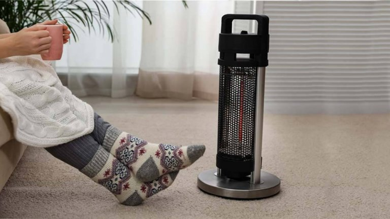 Infrared-vs-Ceramic-Heater-for-featured-image