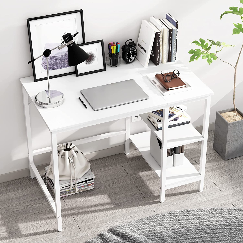 Joiscope Student Desk