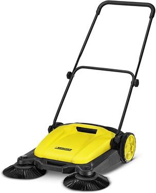 Karcher 1.766 – 303.0 S650 Cleaner