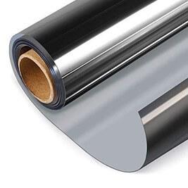 Reflective Aluminum Foils