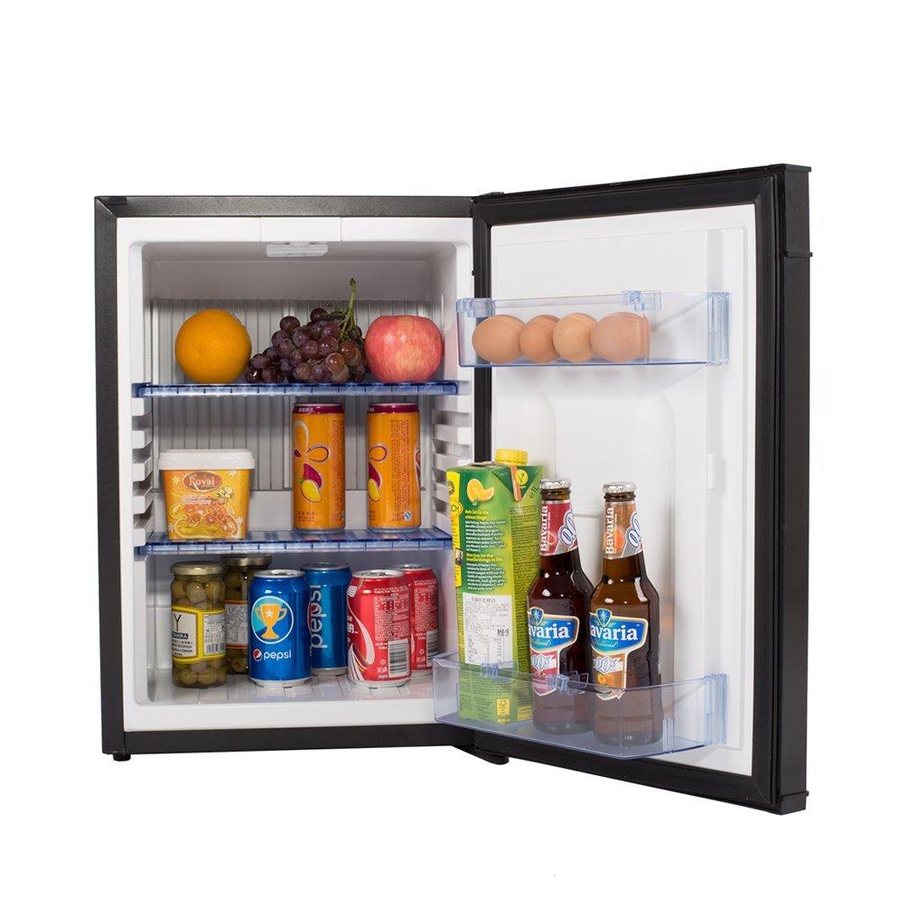 Smeta Electric Absorption Refrigerator
