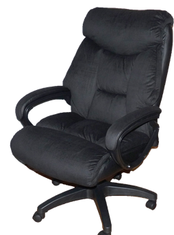 Steps to avoid Swivel Chair from Sinking