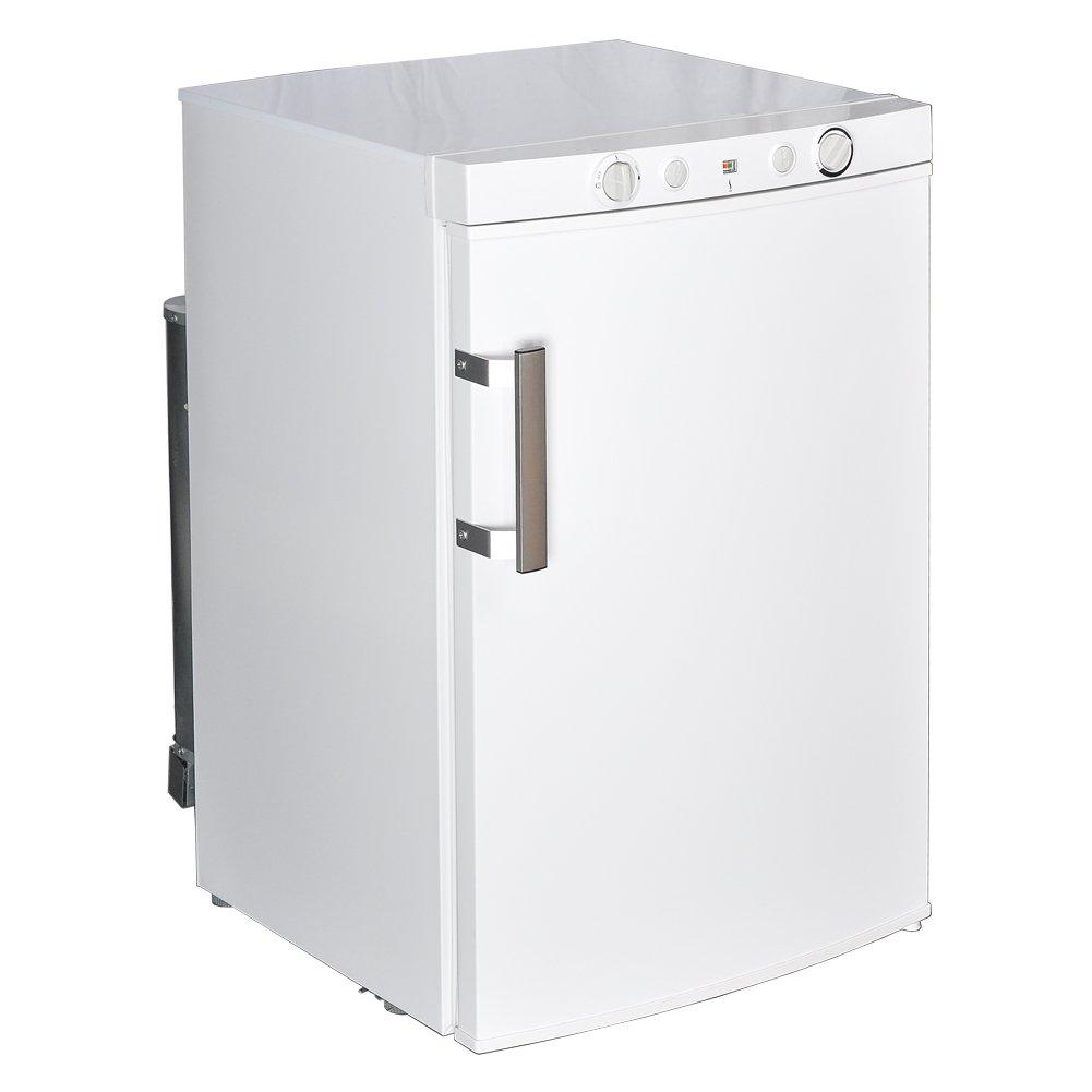 Superior Propane Off-Grid Refrigerator
