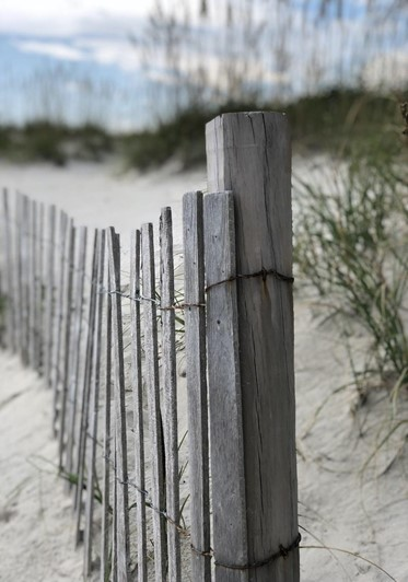 The Latest Fence System Changes Many Things A Lot
