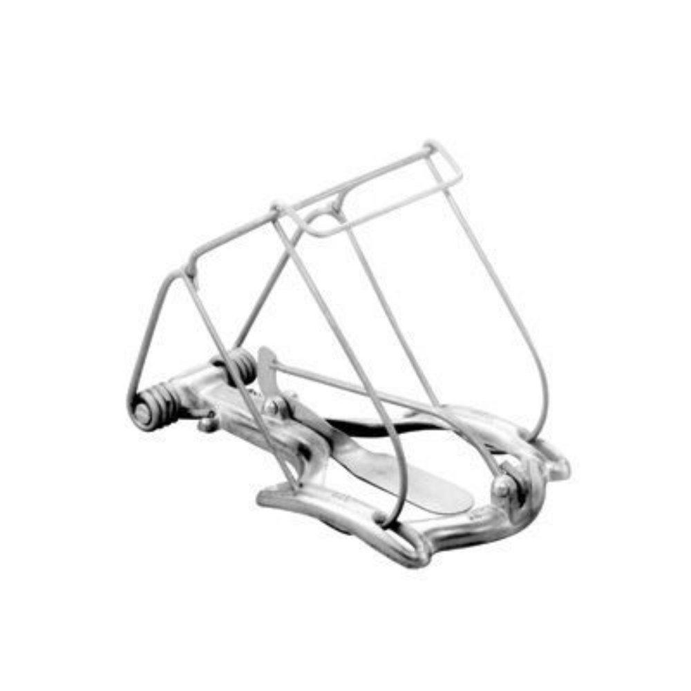 The Nash Choker Loop Trap