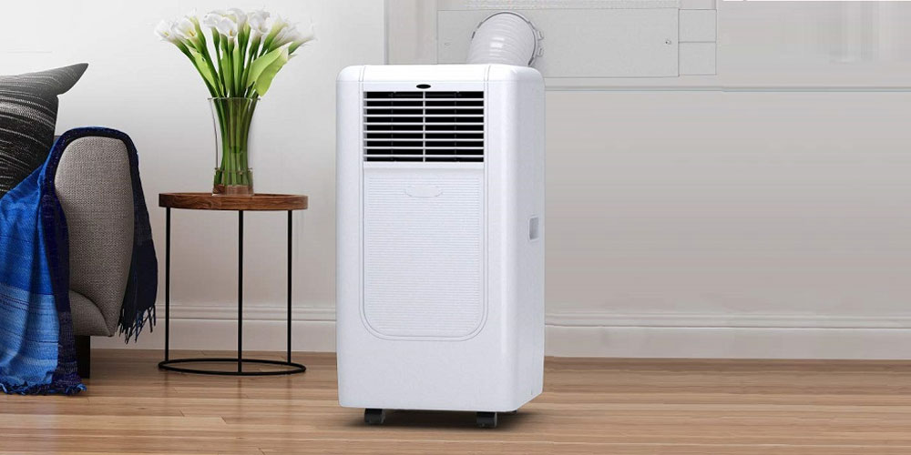 What About Portable AC