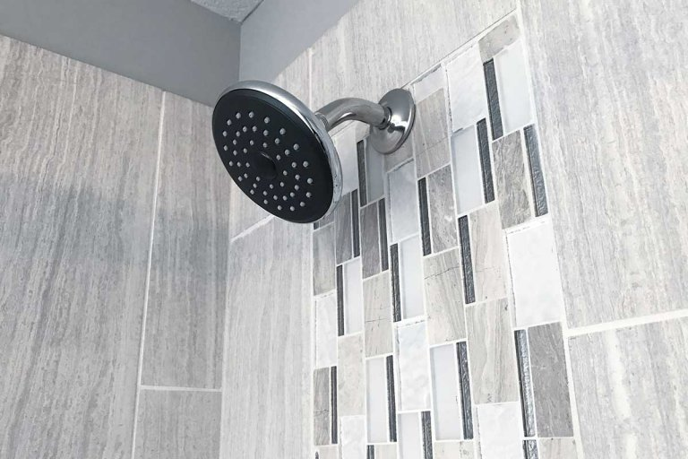 What Is the Best Material for Shower Walls